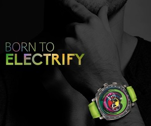 branded-watches-online and watches-for-men image