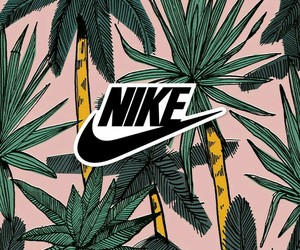 nike, sex, and plants image