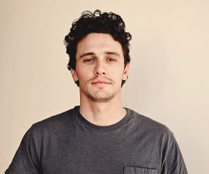 james franco, actor, and Hot image