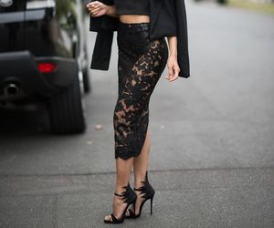 outfit and micah gianneli image