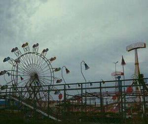 tumblr, noria, and soledad image