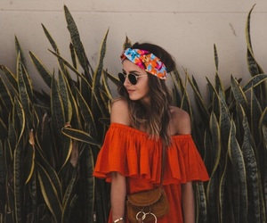 clothes and summer image