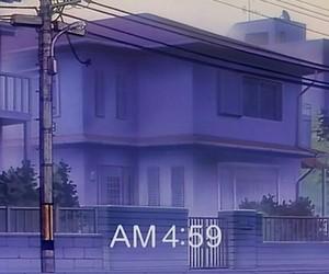 90's, kareshi kanojo no jijou, and anime image