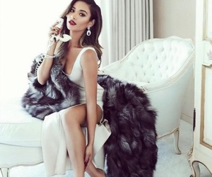 shay mitchell, dress, and pll image