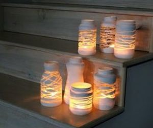 creativity, different, and jars image