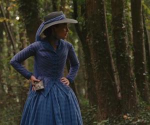 19th century, aesthetic, and costume drama image