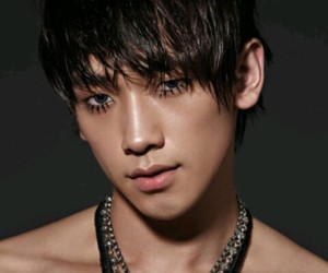 actor, kpop, and singer image