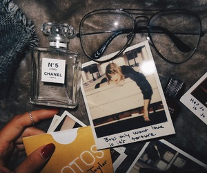 1989, blank space, and chanel image