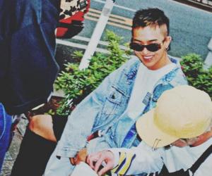 korean fashion, kpop, and winner image