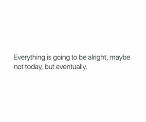 hope, ok, and eventually image