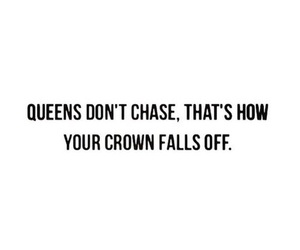 quotes and queens image