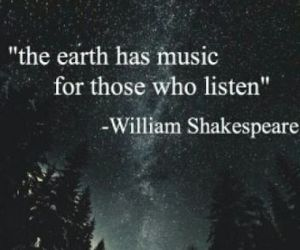 earth, frase, and music image