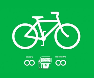 bicycles, tanks, and threadless image