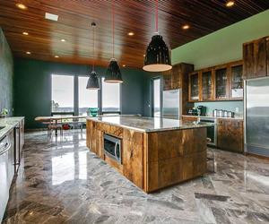 decor, interior, and home image