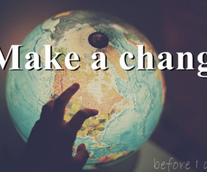 before i die, cool, and summer image