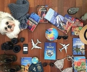 aventura, inspiracion, and vida image