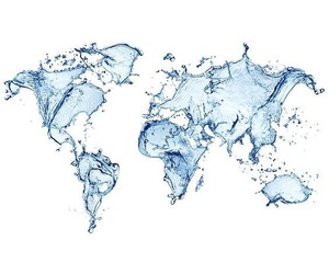 world, map, and wallpaper image