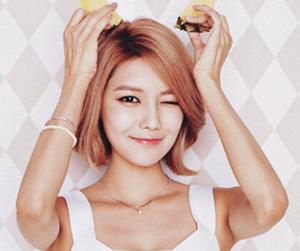 girls generation, hyoyeon, and yoona image
