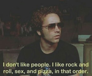 90s, rock, and that70show image