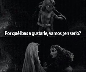 tangled and frases image
