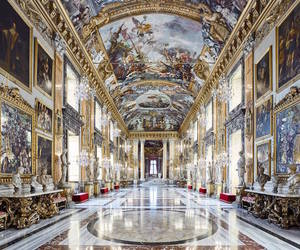 architecture, beauty, and opulent image