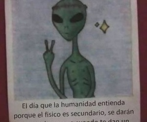 alien, frases, and phrases image