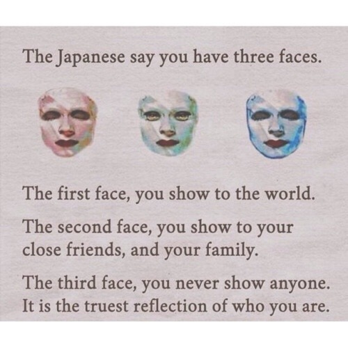 face, quotes, and life image