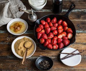 food, healthy, and organic image