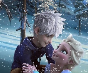 Image by Winter Frost