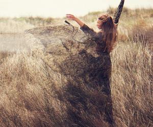Image by Trizia D