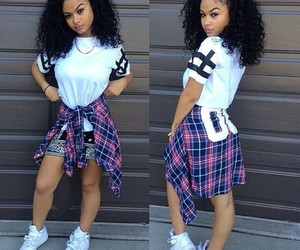 india westbrooks and style image