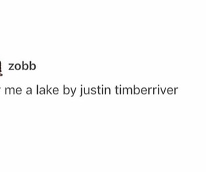 funny, justin timberlake, and tumblr image
