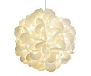 hanging lights, hanging light fixture, and hanging pendant lamp image