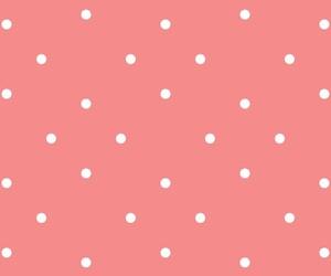 polkadots image