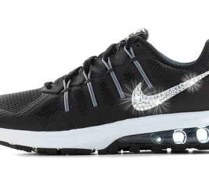 nike free runs 5.0, 2017 newest nike, and nike bling shoes image