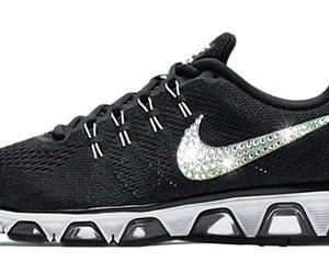 nike free runs 5.0, 2017 newest nike, and fashion cute sport shoes image
