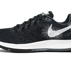 nike free runs 5.0, 2017 newest nike, and 2017glitterkicks.com image