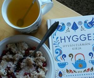books, handmade, and morning image