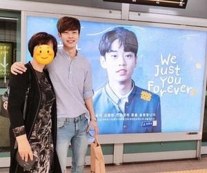 kim donghyun, produce 101, and produce 101 season 2 image