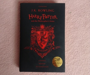 20 years, Best, and book image