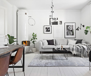 design, home, and house image