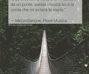 musica, corda, and canzone image