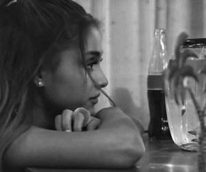 2016, music video, and butera image