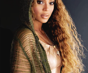 2006, beyonce knowles, and queen bey image