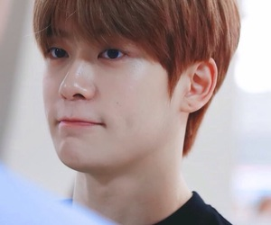 nct and jaehyun image