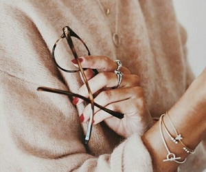 accessories, autumn, and tumblr image
