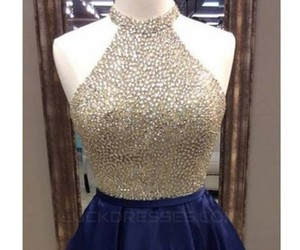 cocktail dresses, homecoming dresses, and short evening dresses image