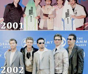 2000s, boyband, and boys image