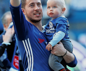 eden and hazard image