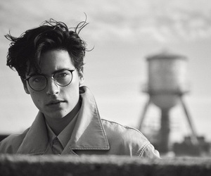 cole sprouse, riverdale, and boy image